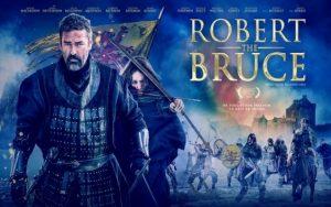 Great Scottish Movies